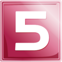 All5 logo 2007