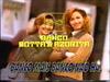 Banco Motta e Azorita TVC 1995
