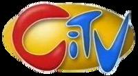 CITV 1998