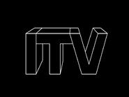 Centric ITV ID 1986 - 1