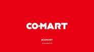 Co-Mart commercial 2016