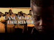 EPT Cancao Liberdade promo 2002 1