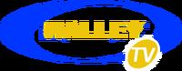 Halleytv1