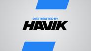 Havik2012