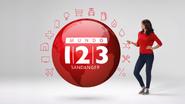 Sandanger MS TVC 2018 - 1