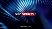 Sky Sports 1 ID 2007