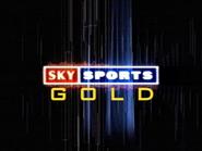 Sky Sports Gold ID 1998