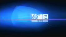 3 News open 2005 wide