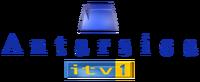 Antarsica ITV1 logo 2002