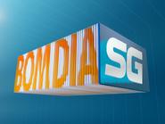 Bom Dia SG 2013 SDTV