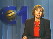 Canal 1 TN IVC December 1990