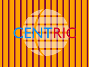 Centric ID - Stripes - 1998
