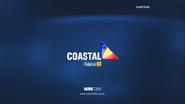 Coastal ITV1 ID 2002