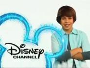 Disney ID - Jake T. Austin