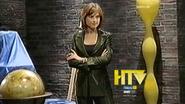 HTV Katyleen Dunham fullscreen ID 2002 1