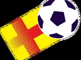 1982 FFAI World Cup