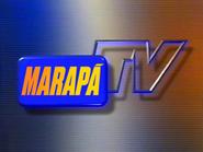 MarapaTV intro 2001