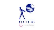RFD Films opening logo 2004