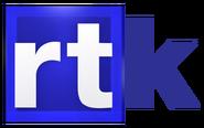 RTK 2014 3D Canta Thomas Version