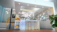 SRT ad id Confetti 2018