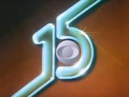 Sigma 15 Anos 1