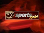 Sky Sports Gold ad id 1995