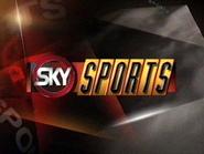 Sky Sports ad ID 1993