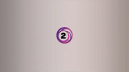 TVNE2 post promo ID 2016