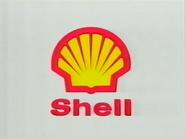 Telefe sponsor - Shell - 1999