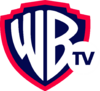 Warner Channel 2018