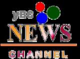YBC News