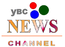 YBC News Channel