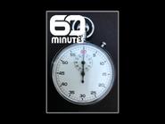 60 Minutes Eusloida open 1983