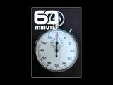 60 Minutes (Eusloida)