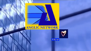 Anglic Network Hearts ID 1998 Wide