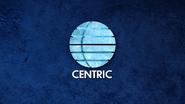 Centric id 1