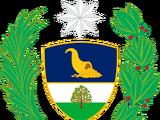 Puerto Grande