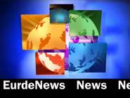 EurdeNews ID 2005