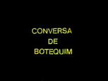 Gupi CDB promo 1980 1