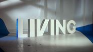 Living ID - Glass - 2009