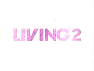 Living TV 2 ID 2007