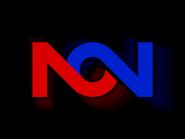 NCN ident 1979