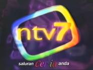 NTV7 1998