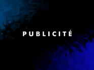 Réseau Atlansique Ad ID 1991 - 1