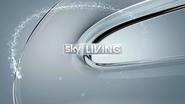 Sky Living breakbumper Christmas 2015