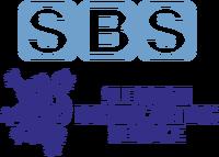 Slennish Broadcasting Service 1987
