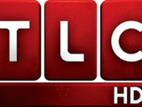 TLC (Cardinalia)