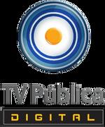TV Publica 2011