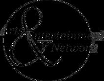 AEN first logo