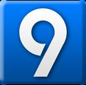 Antena 9 2007-2014